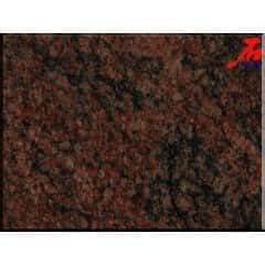 French Granite Dalva